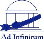 Ad Infinitum Logo
